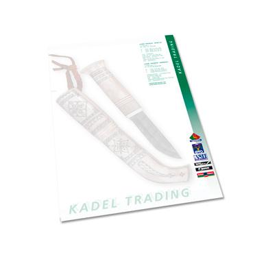 briefpapier goedkoop drukken: 80 grams lasergeschikt offset papier.