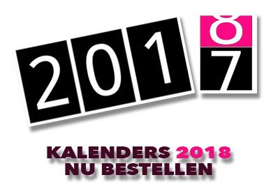 2018-kalenders-drukken-bestellen