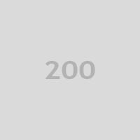 """test200"""