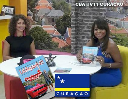 Drukwerk online in Curacao bestellen