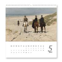 kalender 2018 goedkoop drukken