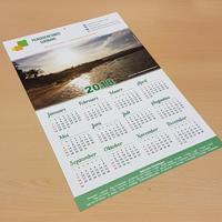 """kalender"