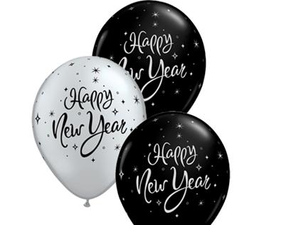 ballonnen online bestellen, goedkoop en snel