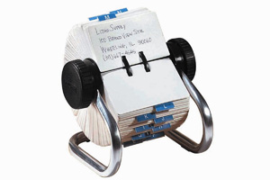 drukwerk klantenservice